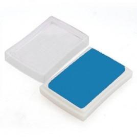 Tinta Color Azul