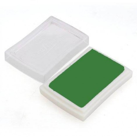 Tinta Color Verde