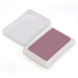 Tinta Color Marron