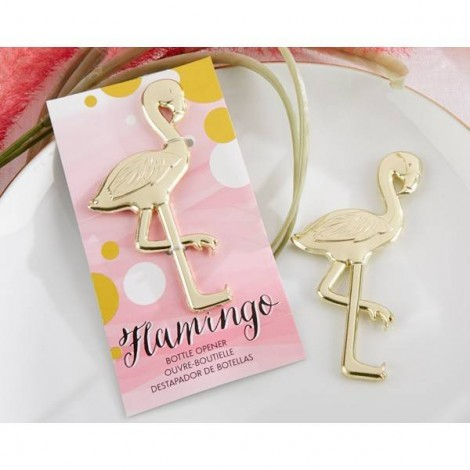 Abridor Flamingo