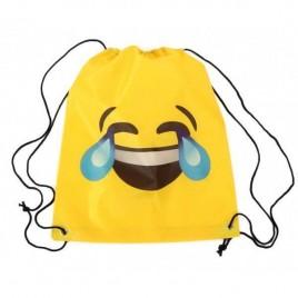 Mochila Petate Emoticonos