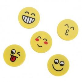 Mp3 Emoticonos