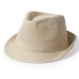 Sombrero Banus