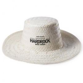 Sombrero Abur
