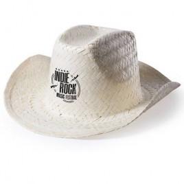 Sombrero Alviz