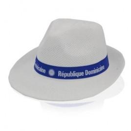 Sombrero elegant