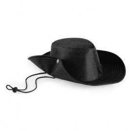 Sombrero Albert