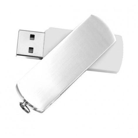 Memoria USB ASOM