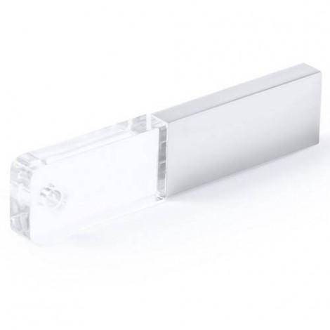 Memoria USB YEZ