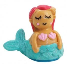 Balsamo labial Sirena