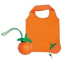 Bolsa Frutas