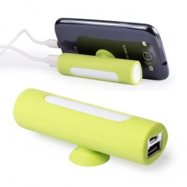 Power Bank Kaim