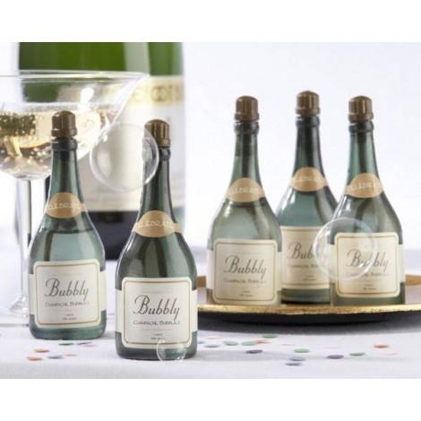 Pompero Champagne