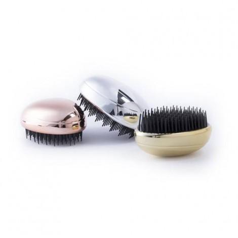 Cepillo Fashion