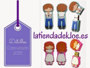 http://latiendadekloe.es/catalogo/detalles%20comunion.pdf?utm_source=blogcomunion&utm_medium=blogcomunion&utm_campaign=blogcomunion