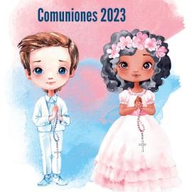 Regalos Para Nina Comunion 2020.Detalles De Comunion 2020 Baratos Y Originales Obsequios