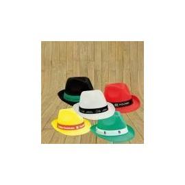 Sombreros para Bodas