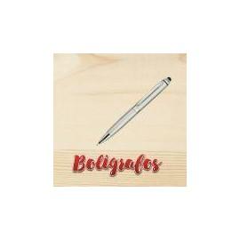 Boligrafos para Bodas