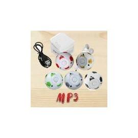 MP3 para Bodas