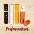 Perfumadores para Bodas