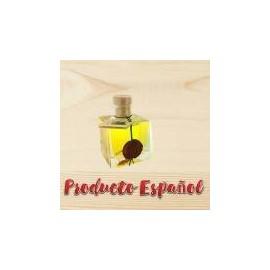 Producto Español para Bodas